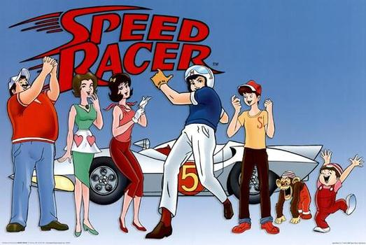 SPEED RACER 1.jpg