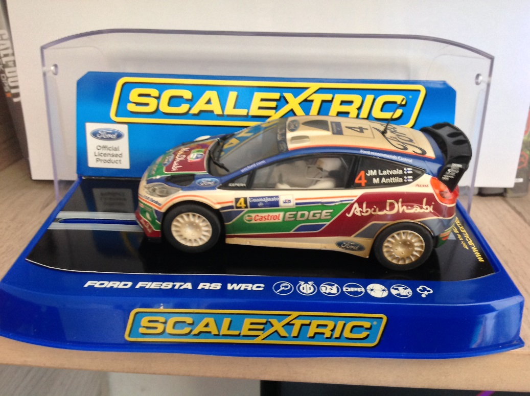 Ford Fiesta RC.jpg