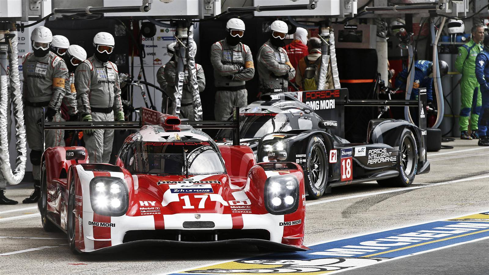 2015-24-Hours-of-Le-Mans-3-Porsche-919-Hybrids-will-start-from-first-4.jpg