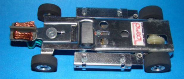 chassis Tormo Argentino.JPG